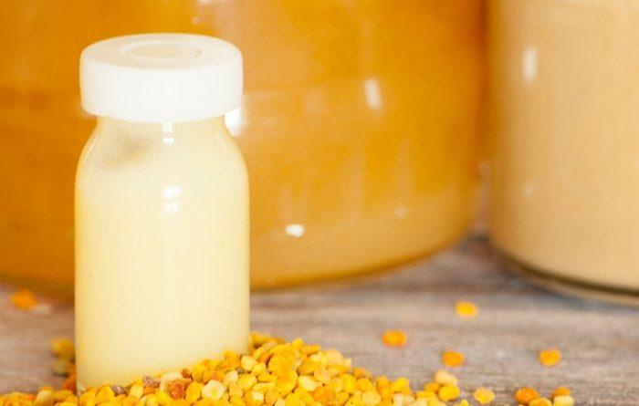 Cuisine végétarienne - Les abeilles